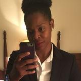 Shonbone from Katy | Woman | 28 years old | Gemini