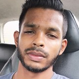 Roko from Port Louis | Man | 24 years old | Aries