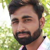 Patil from Pune | Man | 28 years old | Leo