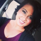 Lo from Enid | Woman | 28 years old | Cancer