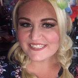 Slbr from Wigan | Woman | 30 years old | Scorpio