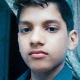 Raj from Hindaun | Man | 23 years old | Gemini
