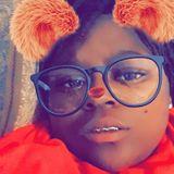 Smilez from Racine | Woman | 23 years old | Taurus