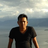 Basrisiregarol from Rantauprapat   Man   36 years old   Aries
