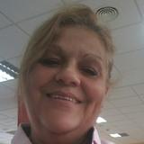 Pepi from Algeciras | Woman | 59 years old | Virgo