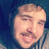 Drew from Rio Rancho | Man | 27 years old | Leo