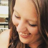 Bec from Gateshead | Woman | 25 years old | Libra