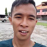 Ark from Miri | Man | 22 years old | Gemini
