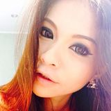 Baby from Ipoh | Woman | 29 years old | Aquarius