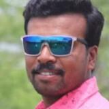 Deepak from Ahmadabad | Man | 25 years old | Cancer