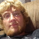 Burt from Annandale | Man | 20 years old | Cancer