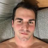 Tbirds from Hoboken | Man | 26 years old | Aquarius