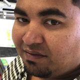 Alan from Abu Dhabi | Man | 37 years old | Libra