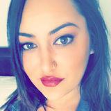 Jay from Hellertown | Woman | 28 years old | Aquarius