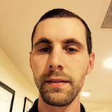 Mario from Burlingame | Man | 32 years old | Gemini