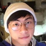 Simonsheng from Santa Barbara | Man | 24 years old | Taurus