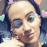 Meg from Columbia | Woman | 33 years old | Gemini