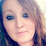 Ariel from Belleville | Woman | 27 years old | Leo