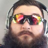 Jon from East Brunswick | Man | 27 years old | Virgo