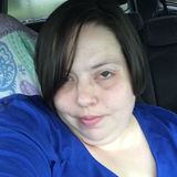 Sexychick from Higganum | Woman | 31 years old | Capricorn
