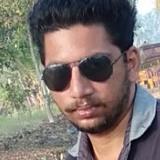 Gowtham from Bhimavaram | Man | 25 years old | Taurus