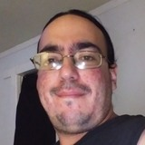 Thomas from Sterling   Man   36 years old   Cancer
