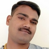Sujitbarge2Am from Imphal | Man | 26 years old | Pisces