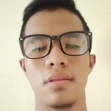 Farhan from Pekanbaru   Man   21 years old   Virgo