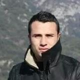 Jhonny from Zaragoza | Man | 33 years old | Virgo