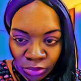 Nickey from Milwaukee | Woman | 45 years old | Gemini