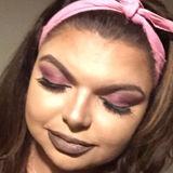 Isabela from London Borough of Harrow | Woman | 29 years old | Scorpio