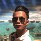 Black from Ipoh | Man | 33 years old | Virgo