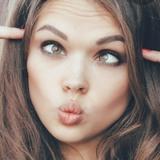 Jarli from Würzburg | Woman | 19 years old | Libra