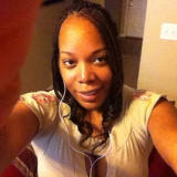 Von from Live Oak | Woman | 40 years old | Taurus
