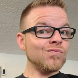 Aireous from Muskogee | Man | 32 years old | Aries