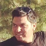 Sanjay from Makrana | Man | 32 years old | Scorpio
