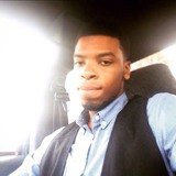 Jj from Houston   Man   25 years old   Pisces