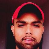 Malik from Azpeitia | Man | 30 years old | Libra