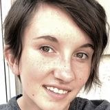 Sierra from Brookings | Woman | 23 years old | Leo