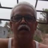 Menon from Chetput | Man | 55 years old | Sagittarius