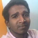 Majeed from Medak | Man | 25 years old | Pisces
