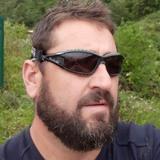 David from Torrelavega   Man   42 years old   Taurus