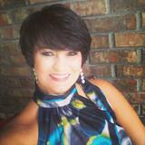 Rhonda from Port Saint Lucie | Woman | 40 years old | Capricorn