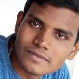 Sai from Asika | Man | 25 years old | Capricorn
