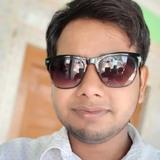 Rahulyadav from Agra | Man | 23 years old | Gemini