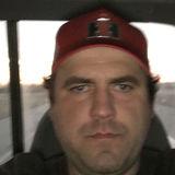 Smitty from Wathena | Man | 40 years old | Gemini