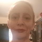Jennirose from Adelaide | Woman | 44 years old | Scorpio
