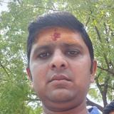 Sunny from Himatnagar   Man   35 years old   Cancer