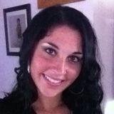Hkristanabel from San Jose | Woman | 43 years old | Gemini