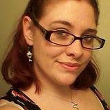 Lookingforlove from Peabody | Woman | 32 years old | Aquarius